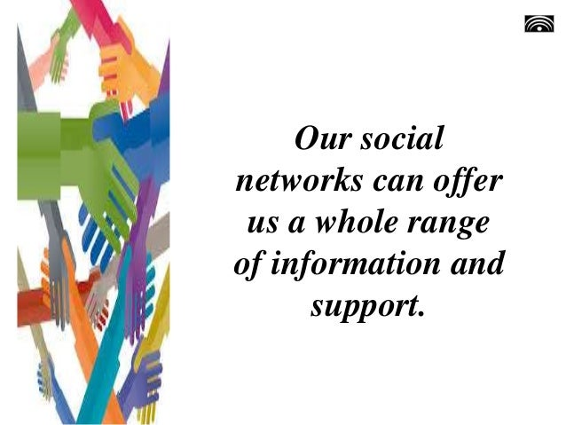 social networking benefits If you are like most people, you already use at least one social media platform, but you may still have some questions about social networking is social.