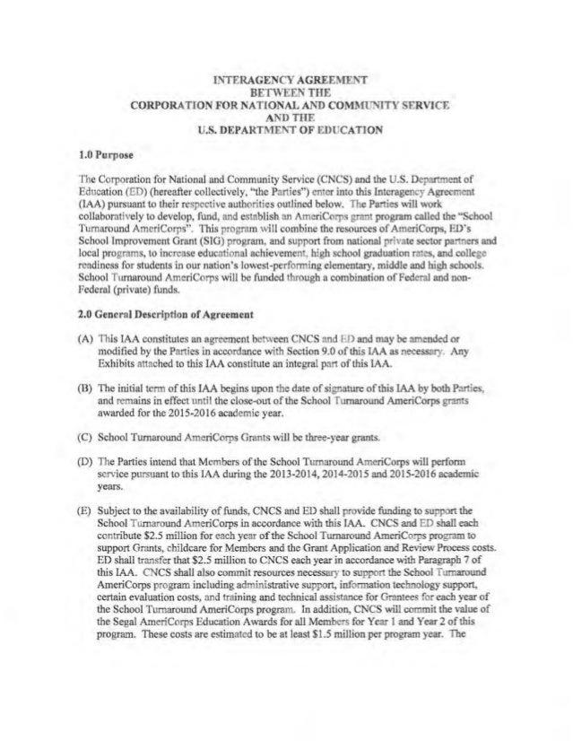 Task Force Briefing Book 090913