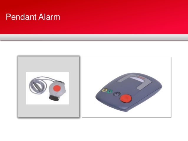 Telecare 24 7 emergency medical alarms products telecare products 7 pendant alarm aloadofball Gallery