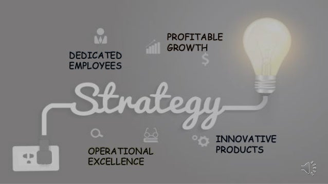 The Changing Structure of Marketing Departments in the Age of Disruption