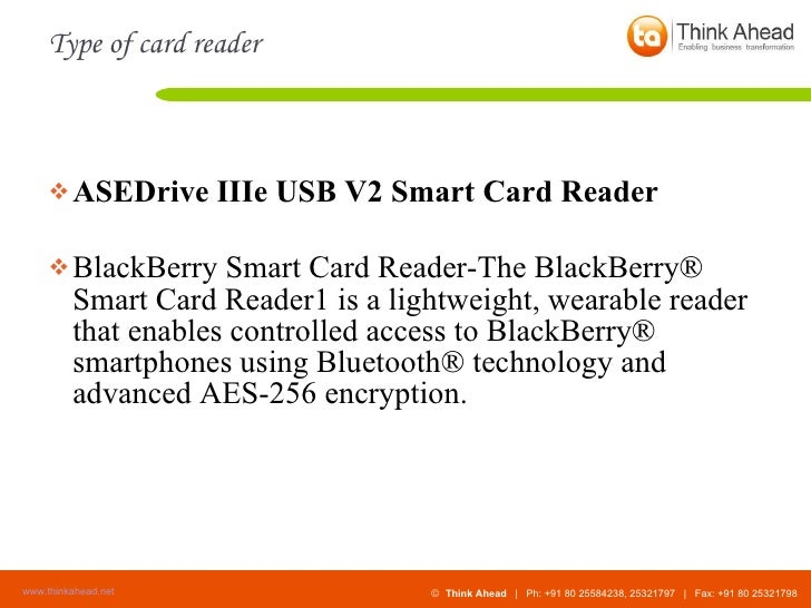 Smart card technology card readers 19 reheart Image collections