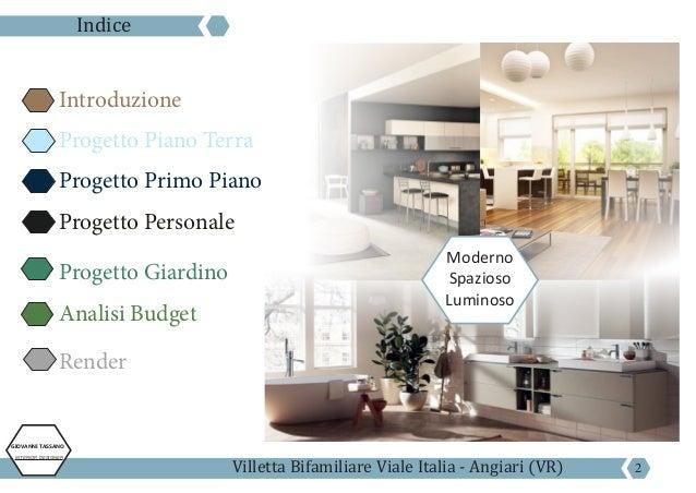 Giovanni tassano esame corso interior design annuale for Corso interior design treviso
