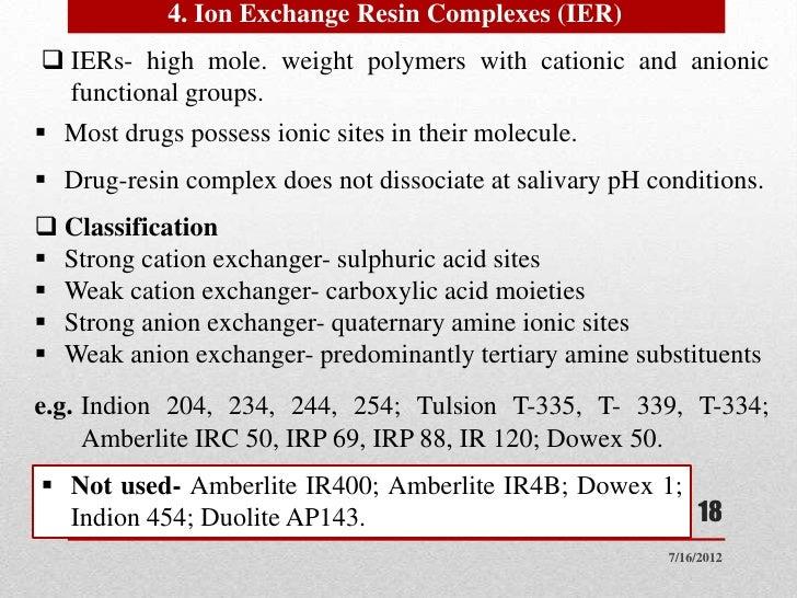 Taste masking methods in pharmaceutical formulations