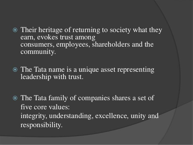 ratan tata leading the tata group Rattan tata is a leading indian businessman, who heads the prestigious business conglomerate tata group, which runs a large number of companies including tata steel, tata tea, tata motors, tata chemicals and tata teleservices.