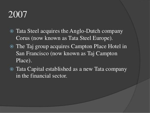 2008  Tata Motors unveils Tata Nano, the People's Car, at the 9th Auto Expo in Delhi on January 10, 2008.  Tata Motors a...