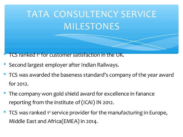 merger between tata infotech and tcs The merger of tata infotech and tcs is very positive for our company and enhances our ability to work with the telecom practice in tcs to offer our services to their carrier customers tcs will provide and integrate its own proprietary speech technologies with one voice's mobilevoice services technology.
