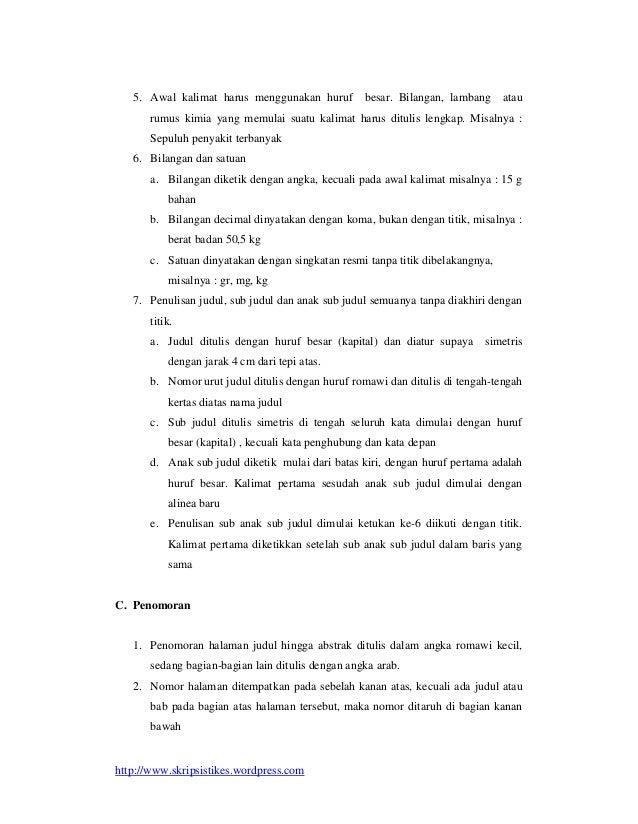 tata cara penulisan ta Dalam setiap suatu penulisan, terdapat tata cara atau aturan - aturan yang perlu diperhatikan dalam suatu penulisan pada kesempatan ini saya kan membahas tentang tata cara penulisan blog yang baik dan benar tata cara penulisannya antara lain.