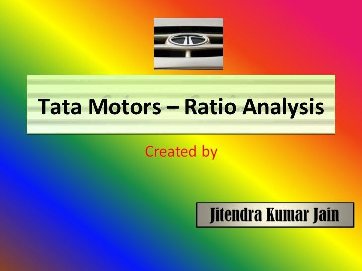 employer-employee relations of tata motors essay Employer - employee relationship essay or any similar topic specifically for you recognizing these different relations is nonetheless important in establishing good relations between the company or employer and its constituents by imposing different policies and regulations.