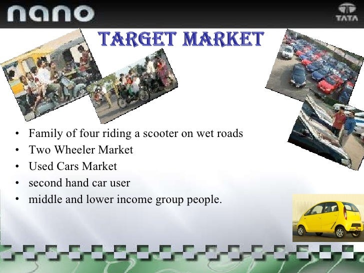 <ul><li>Family of four riding a scooter on wet roads  </li></ul><ul><li>Two Wheeler Market </li></ul><ul><li>Used Cars Mar...