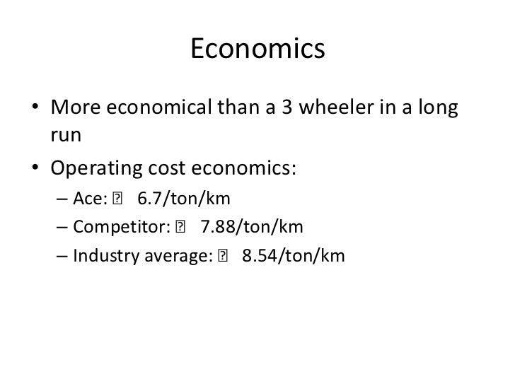 Average car fuel cost per mile 16