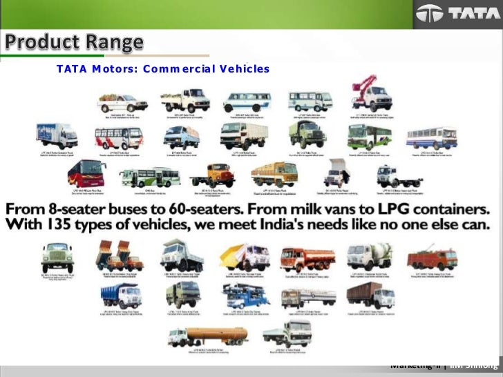 harvard case tata ace Summary : this is the case of tata ace which really shake the market in big way  ace is a mini tuck with the engine capacity of less than one ton ace was.