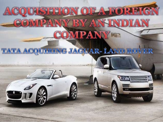 tata jaguar merging Title: tata motors jlr - the success story subject: the story of ibm was always considered to be the greatest turnaround stories of all times but wait, have you heard how an indian mnc tata has turned it around for itself through its acquisition and revival of the global luxury brand , jaguar-land rover(jlr.