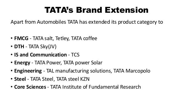 Tata Global Beverages: Restructuring story is still alive