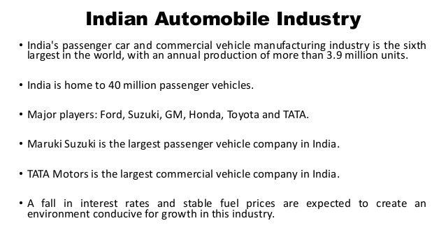 www.careers.tatasteelindia.com Tata Steel Ltd Recruitment 2013