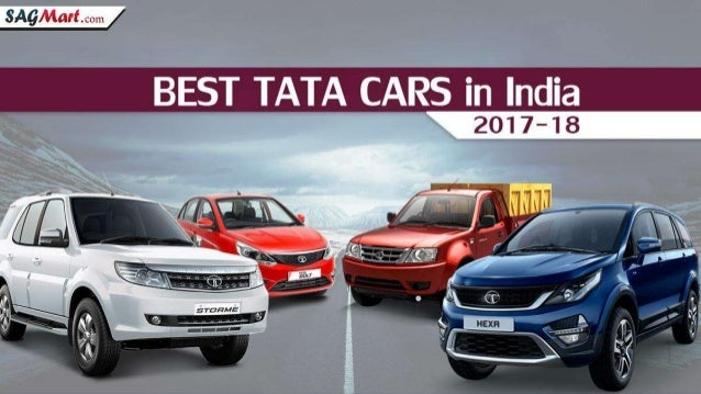 Tata Cars In India Prices Models Images Reviews