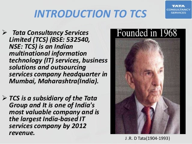 merger between tata infotech and tcs Tata group consolidates it business, cmc to merge merger deal after it amalgamated tata infotech with whispers of cmc merger but tcs had dismissed those.