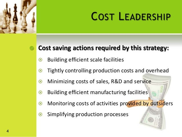 cost leadership strategy of apple Apple inc strategy 1  by lowering the cost of production and management, apple inc has been givengolden  in executing the cost leadership strategy is through.