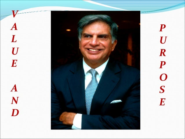 the tata group The tata group was founded by jamshedji tata in 1868, and it has now expanded into a global enterprise, of over 100 independent operating companies, headquartered in india.