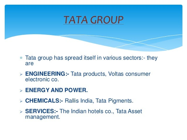tata power unethical practices Business ethics and corporate governance 100,507 views  lead engineer at tata power at tata power 1 month ago  unethical issues.