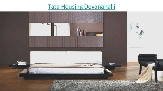 Tata Housing Devanahalli