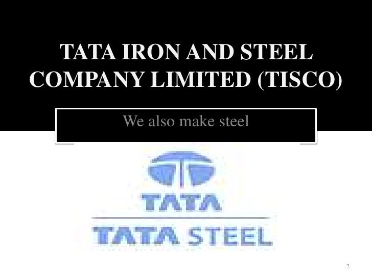 Puyang Iron And Steel Co Ltd