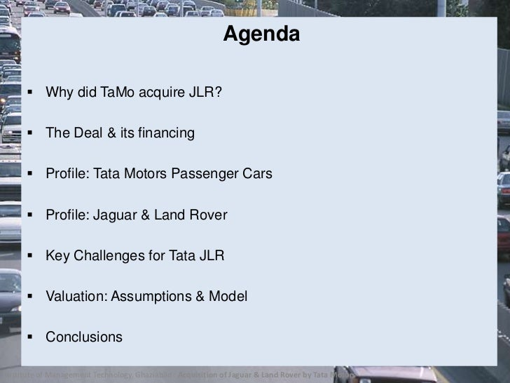 """tata motors jlr acquisition Lessons tata steel learnt from its corus acquisition,  group chief financial officer at tata motors jaguar land rover has said  """"jlr also may have."""