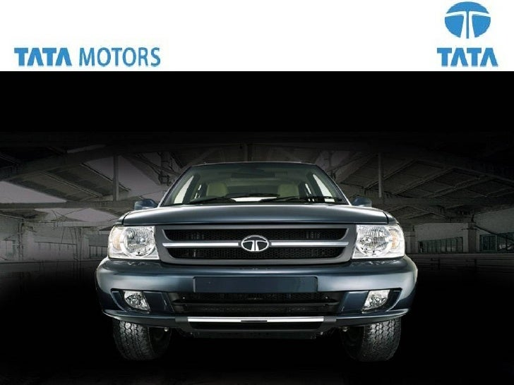Tata motors capital structure for Stock price of tata motors