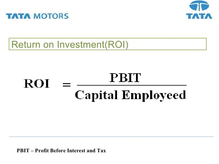 analysis of capital structure of tata motors Determine the capital structure of a firm and while  long term strategic analysis that helps the analyst in  the cv of tata motors is highest and force motors.