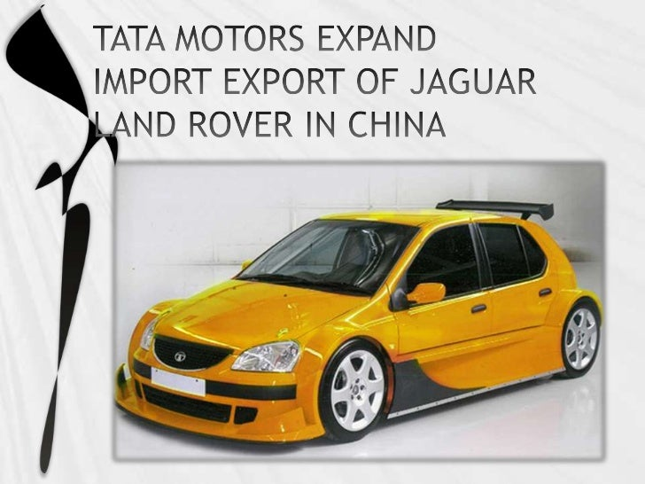Tata motors recommendations