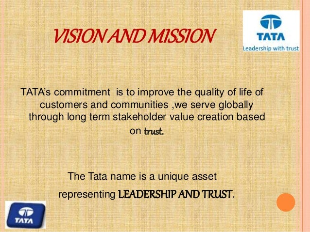 effectiveness and promotion of tata and View darshan kamat's profile on linkedin,  tata consultancy services  cost effectiveness promotion to product manager plintron.