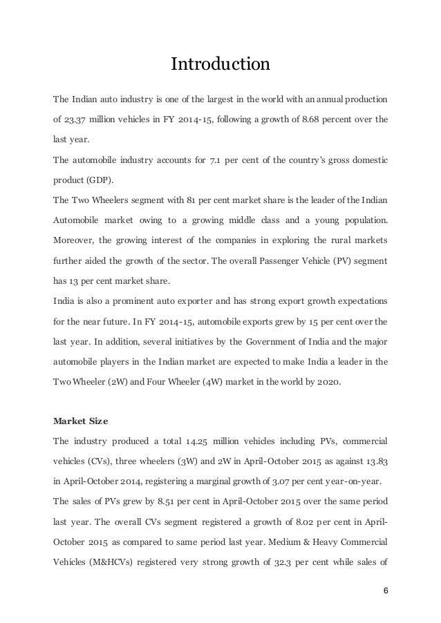 strategies of tata motors The five generic competitive strategies and mini case of tata motors case solution,the five generic competitive strategies and mini case of tata motors case analysis, the five generic competitive strategies and mini case of tata motors case study solution, the five generic competitive strategies and mini case of tata motors case solution.