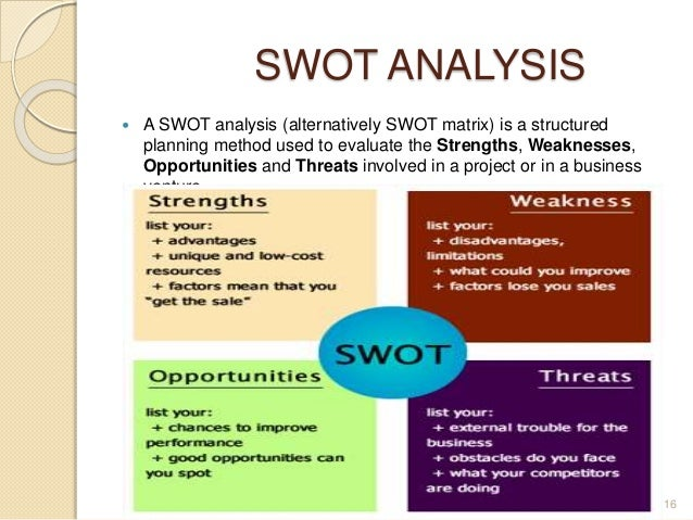 swot analysis of indian automobile industry India automotive industry analysis the head of the society of indian automobile manufacturers (siam) discusses market trends and policy decisions.