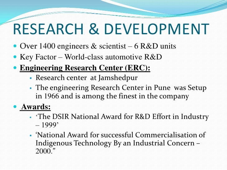 tata motors significance of erp automotive sector Tata motors is on the lookout for dynamic professionals who will drive the company forward we offer challenging assignments in our various sectors: commercial vehicle business unit, passenger car business unit, engineering research centre and corporate affairs.