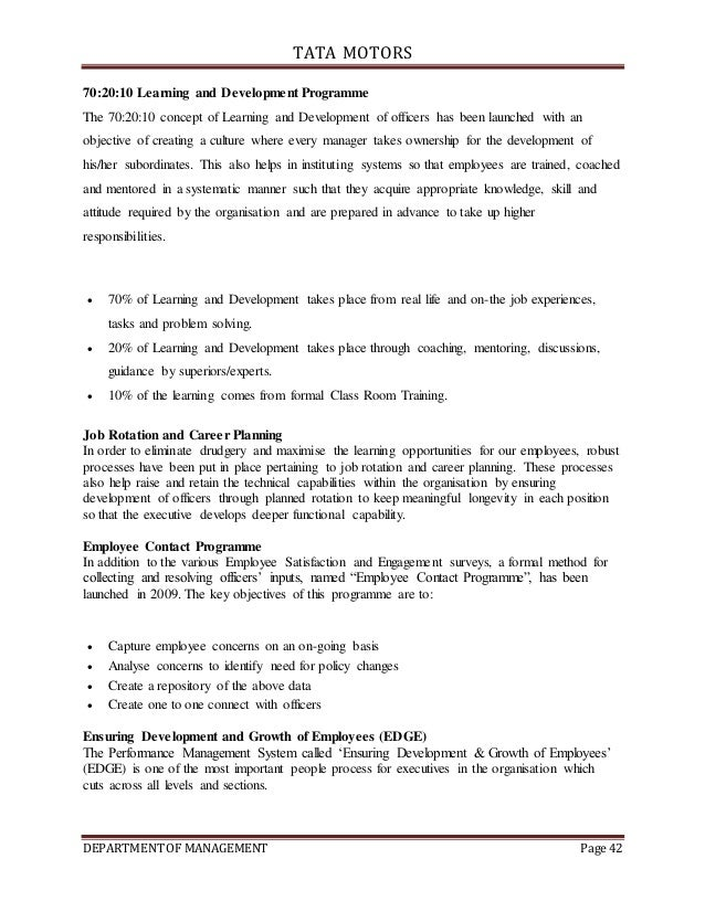 job analysis at tata Nielsen dillingham builders inc form s+h 5-1 job hazard analysis job hazard analysis date:12/8/99 contract:(if applicable) phase: swing stage scaffold contractor/ subcontractor/subtier.