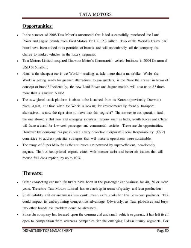 internship report on news channel Summer internship project report on sale strategy and market development plan to improve leyland deere  through the efficient leyland deere channel.