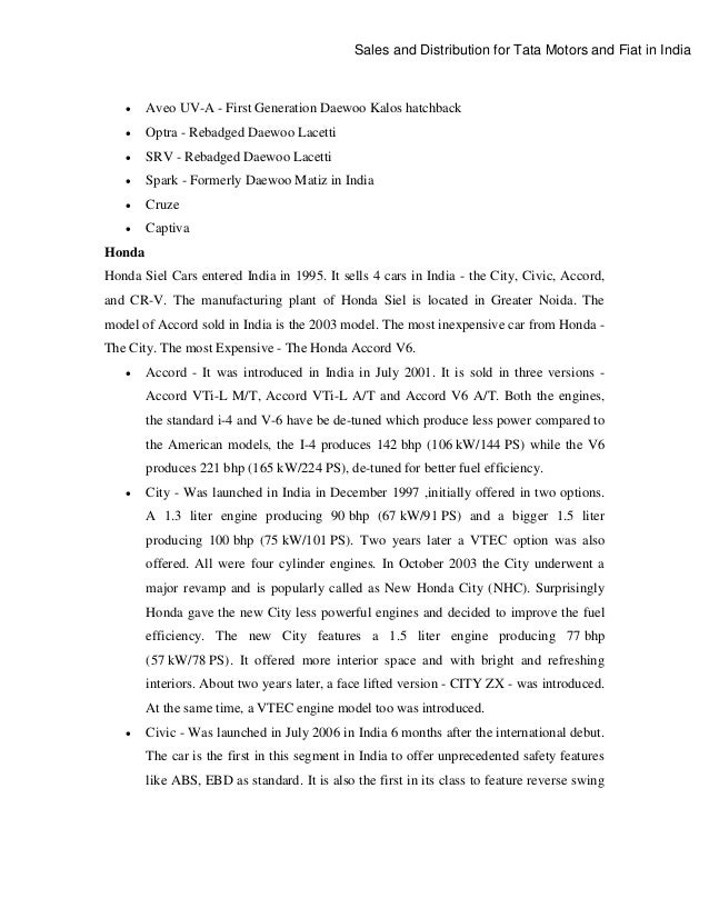 honda management essay This factor is gives advantage and disadvantage both eg in a honda company  these are  compare the different approaches to management and theories of.