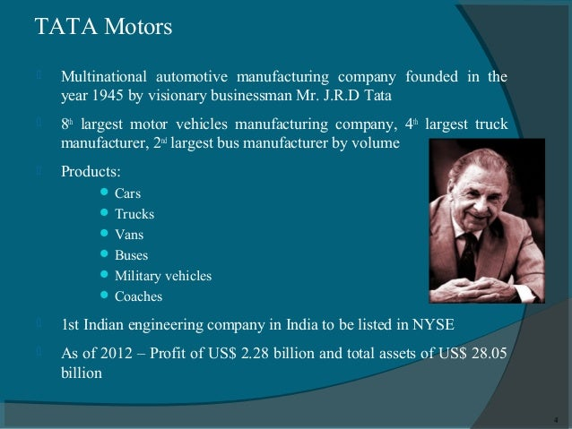 tata and jaguar merger Cultural differences in international merger and acquisitions  tata jaguar landroverin 2008, tata finalised the deal and acquired jaguar land rover (jlr) however .