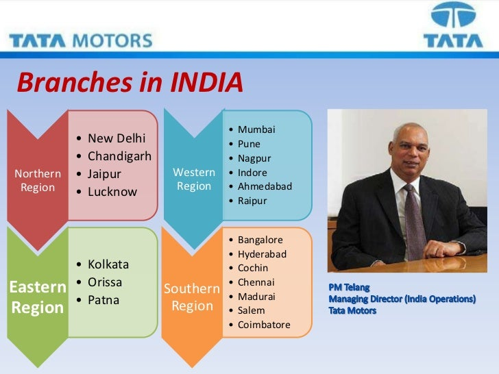company and market analysis of hindustan motors limited Hindustan motors limited is engaged in the manufacture and sale of vehicles, spare parts of vehicles, steel products and components the company operates through automobiles segment the company's manufacturing plants include uttarpara division, which is located (more.