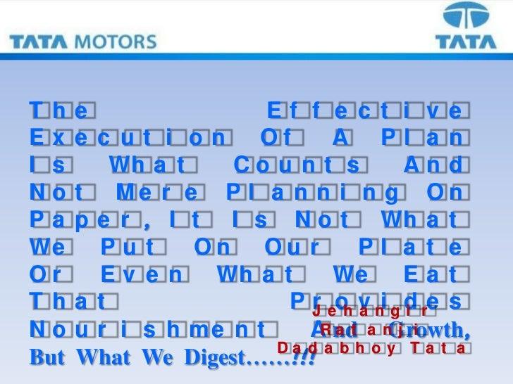Tata Motors Branches Tata Motors Branches Impremedia Net