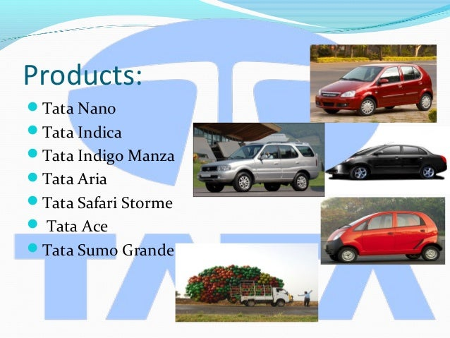 consumer behavior toward tata nano'' in [tata nano case study]  it suddenly struck me that nano was a consumer behavior assessment failure the brand managers positioned the car as the next upgrade for a family of four with a two .