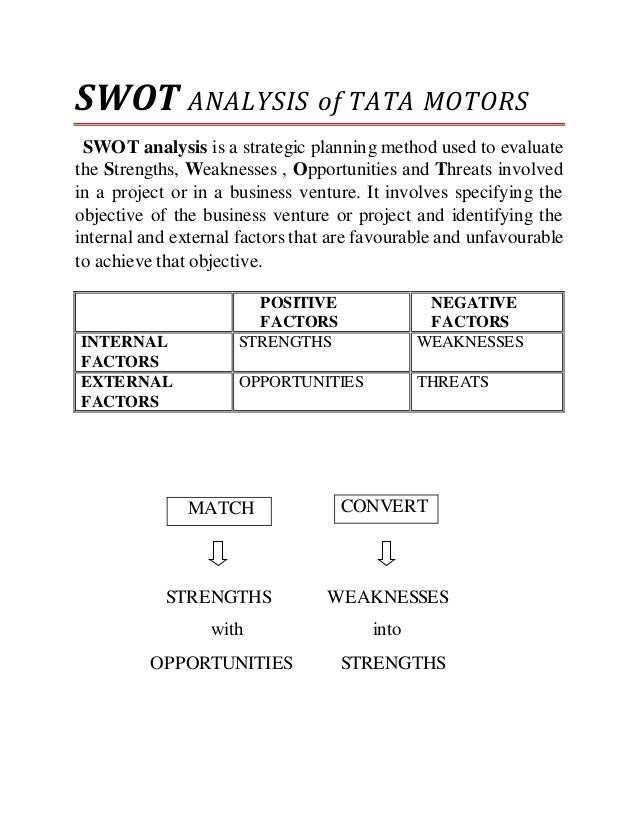 swot analysis of semco brazil Case study and swot analysis  mgt101a managing in a global environment case study help  semco partners brazil read the article:.