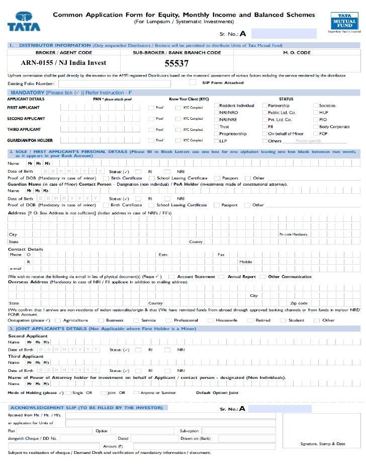 ARN-0155 / NJ India Invest   55537