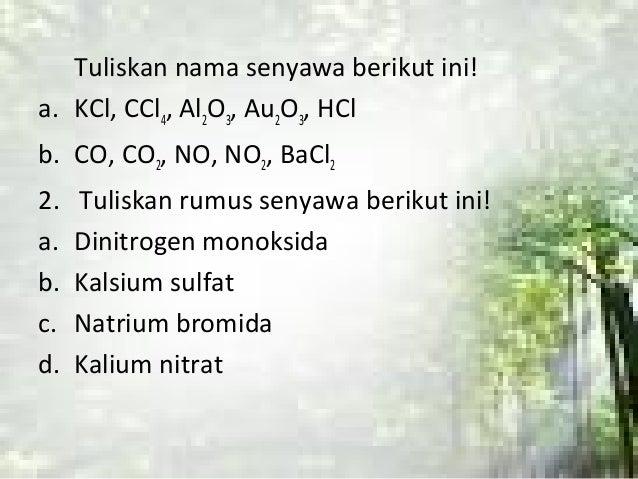 Tata nama senyawa_kimia