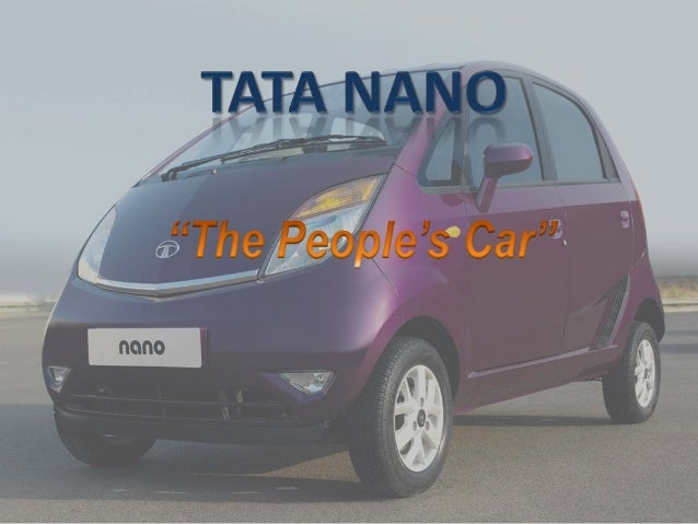 History of TATA Motors 96 Companies 650,000 Employees 6 Continents 6th Largest commercial Vehicle Manufacturer in the ...