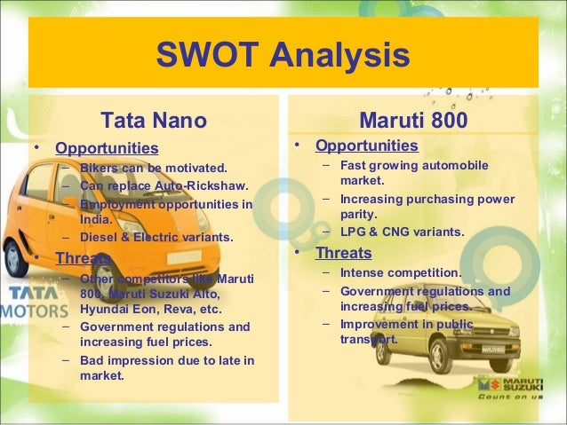 "market plan for tata nano Tata's sanand facility in gujarat will now produce nano cars only when they receive a request from the company's dealership ""either we will give it from our stock or we will have it."