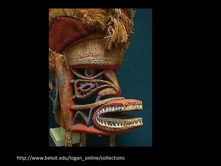 Maori Beliefs: Tatanua Masks And Maori Beliefs Helen
