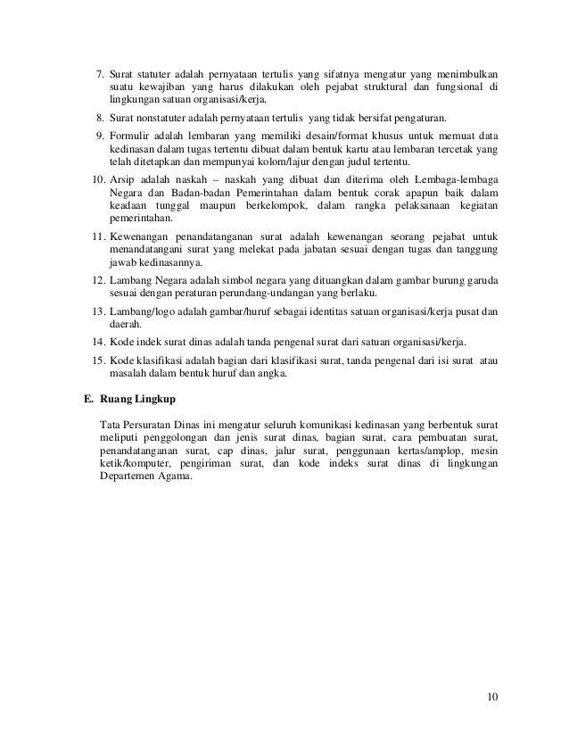 Penggolongan Surat Materi Public Domain C B Public Domain And Shareware Safebytes Software Apa C B Sebarkan Ini
