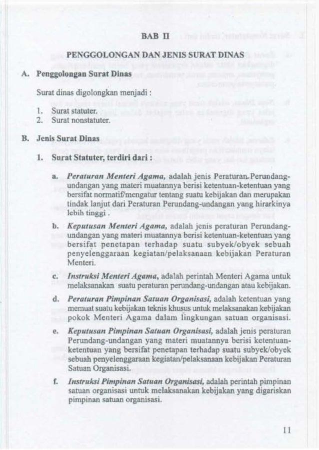 Penggolongan Surat Sebarkan Ini C B Contoh Surat Permohonan C B Free Public Domain