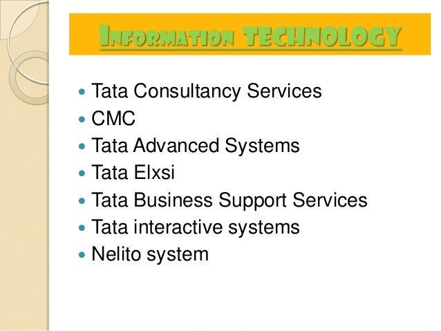 Tata Steel Marketing Mix