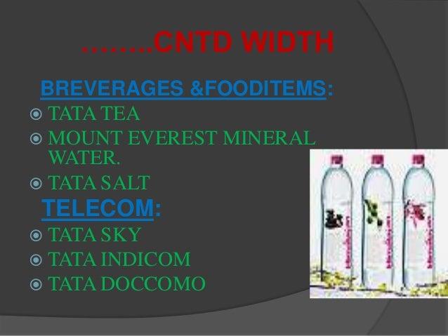 tata doccomo Tata docomo online recharge portal -  get easy instant 2g, 3g data recharge .